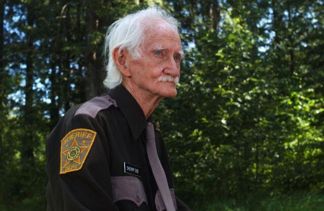 File:Sheriff Dan.jpg