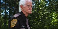 Sheriff Dan