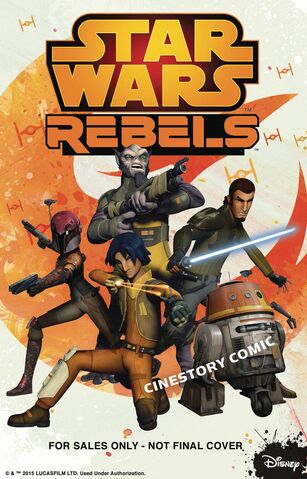 File:Star Wars Rebels - Cinestory.jpg