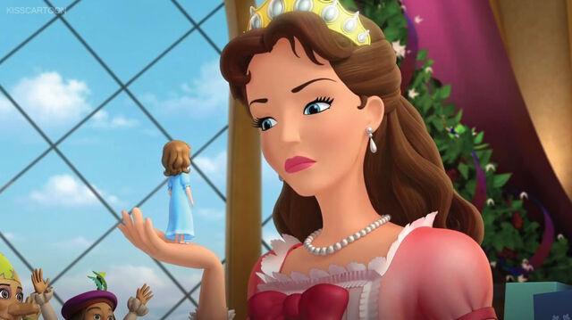 File:The-Littlest-Princess-41.jpg