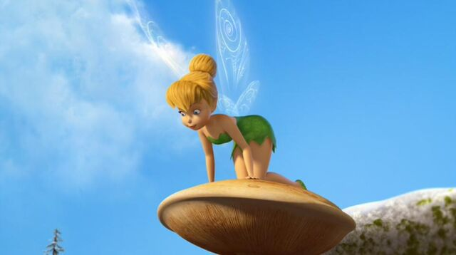 File:Tink-outside.JPG