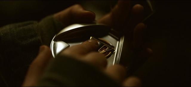 File:Tomorrowland (film) 62.png