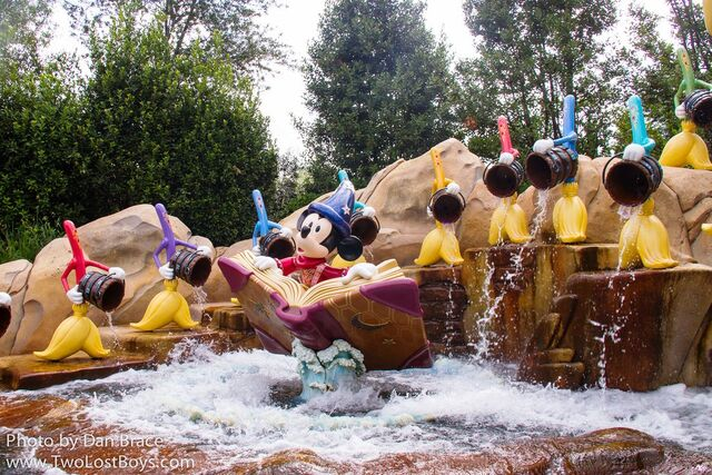 File:Voyage to the Crystal Grotto Mickey.jpg