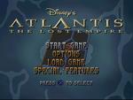 406837-disney-s-atlantis-the-lost-empire-playstation-screenshot-main