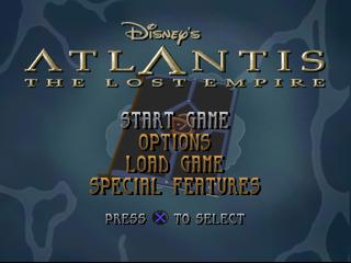 File:406837-disney-s-atlantis-the-lost-empire-playstation-screenshot-main.png
