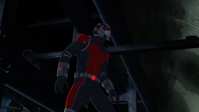 File:AA Ant-Man 08.png