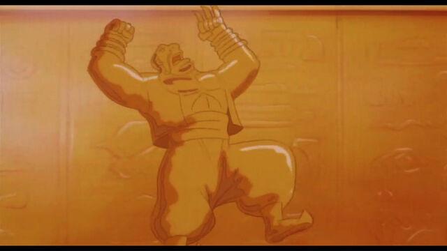 File:Aladdin-king-thieves-disneyscreencaps.com-8283.jpg