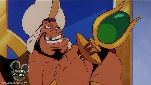 File:Aladdin3-disneyscreencaps.com-5934.jpg