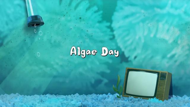 File:Algae Day 001.png