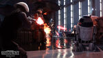 Battlefront Death Star Dlc