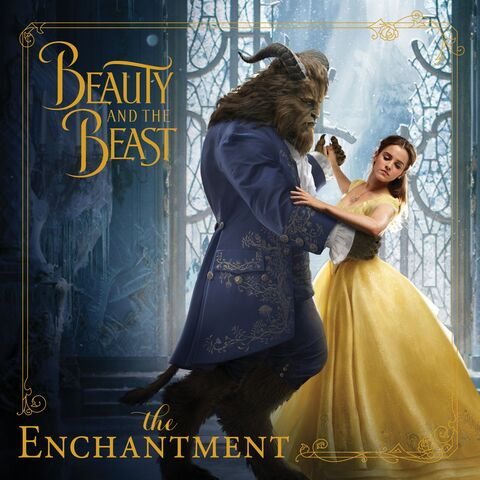 File:Beauty and the Beast The Enchantment.jpg