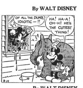 File:Bobo comics.jpg