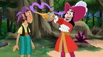 Bones&Hook-Hook the Genie