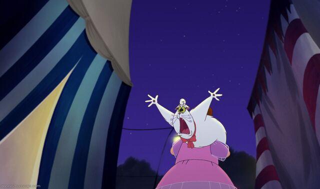 File:Cinderella2-disneyscreencaps.com-4977.jpg