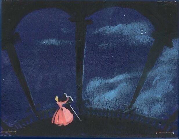 File:Cinderella - Dancing on a Cloud Deleted Storyboard - 31.jpg