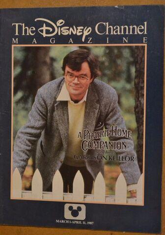 File:Dc magazine march april 1987.jpg
