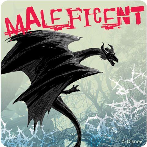 File:Diablo dragon.jpg