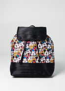 Disney-berkeley-backpack-bff-4