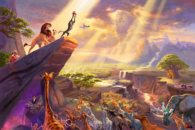 File:Disney Dreams Collection VII The Lion King.jpg