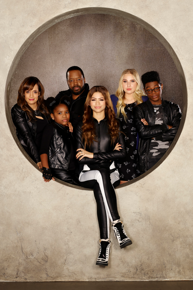 File:KC Undercover season 2.png