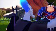 Kingdom Hearts III 67
