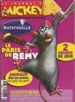 Le journal de mickey 2878