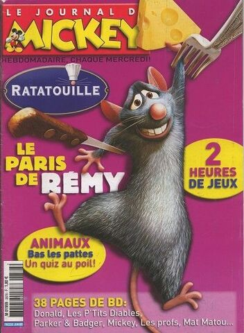 File:Le journal de mickey 2878.jpg