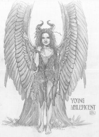 File:Maleficent concept 1.jpg