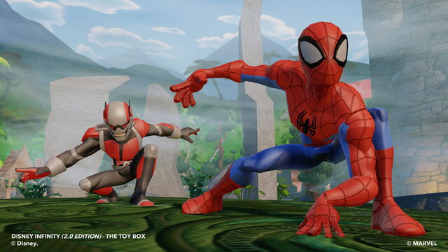 File:Marvelteamupantman.jpg