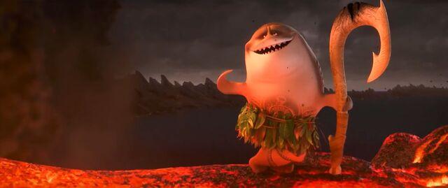 File:Moana Shark Head Maui 2.jpg
