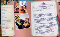 Muppets-go-com-bio-johnny-sal