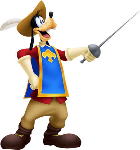 File:MusketeerGoofy.png