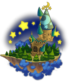 File:Mysterious Tower KHBBS.png