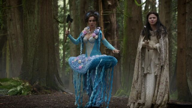 File:Once Upon a Time - 6x07 - Heartless - Snow and Blue 2.jpg