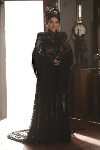 File:Once Upon a Time - 6x17 - Awake - Photography - Black Fairy 2.jpg