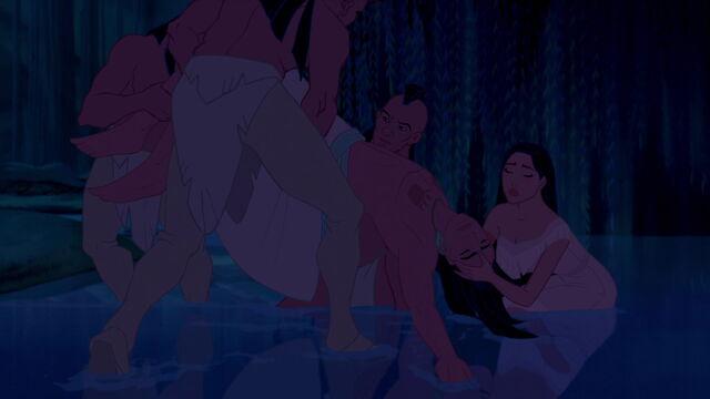 File:Pocahontas-disneyscreencaps.com-7119.jpg