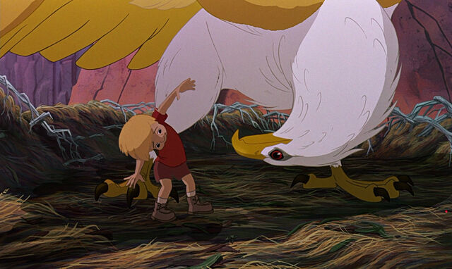 File:Rescuers-down-under-disneyscreencaps com-851.jpg