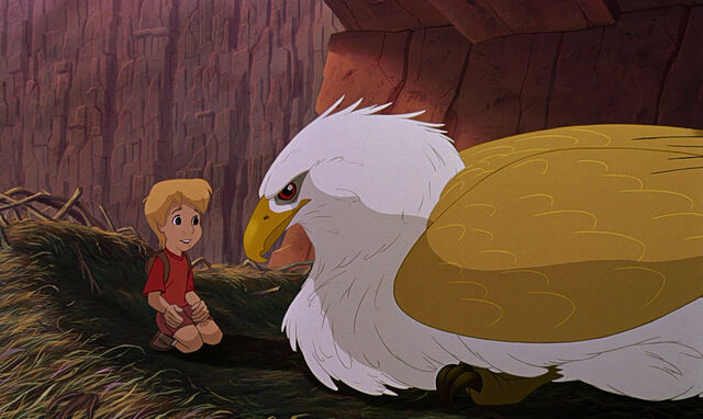 File:Rescuers-down-under-disneyscreencaps com-930.jpg