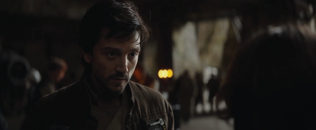 File:Rogue-One-152.png