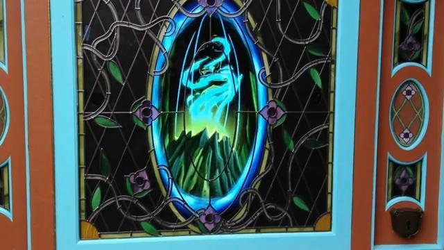 File:Sorcerers of the Magic Kingdom Chernabog Battle - YouTube.jpg
