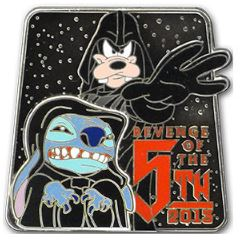 File:Star Wars - Revenge of the 5th - Emperor Palpatine Stitch and Darth Vader Goofy.jpeg