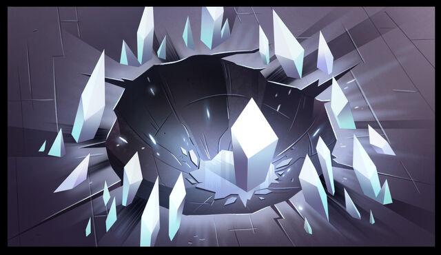 File:Storm the Castle Concept 4.jpg