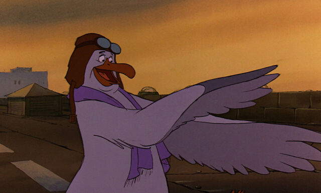 File:The-rescuers-disneyscreencaps.com-2916.jpg