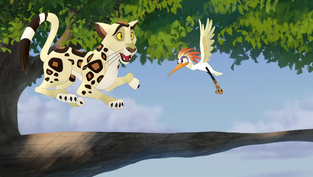 File:The-trouble-with-galagos (117).png