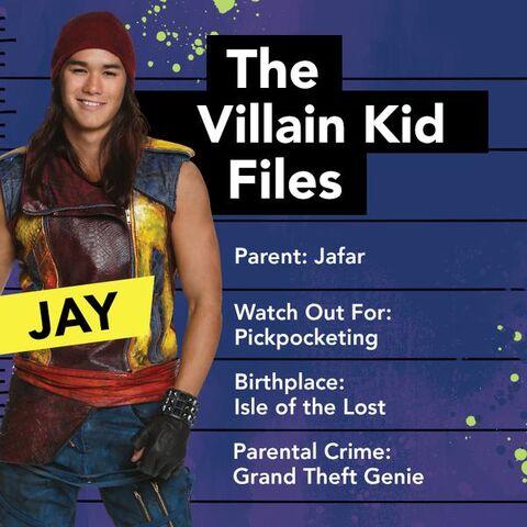 File:The Villain Kid Files Jay.jpg