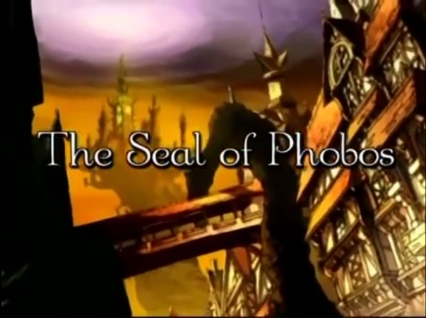 File:W.I.T.C.H. Season 1 The Seal of Phobos.jpg