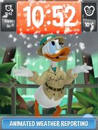Wake-Up-With-Disney App-2