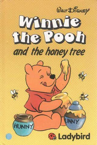File:Winnie the Pooh ATHT (Ladybird).jpg