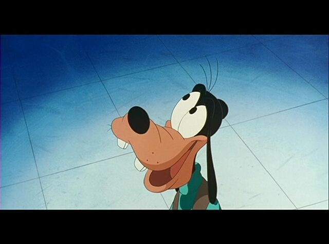 File:-A-Goofy-Movie-a-goofy-movie-15167351-1032-768.jpg
