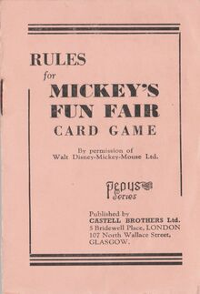 1939mickfunfair1